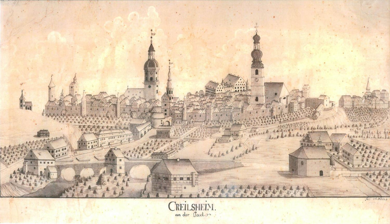 Bildergebnis für crailsheim